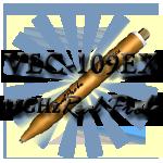 VEC-109 EX