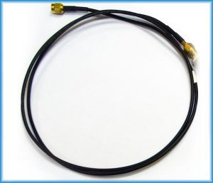 RealProbe VEC-105 RF Cable