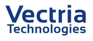 Vectria Technologies