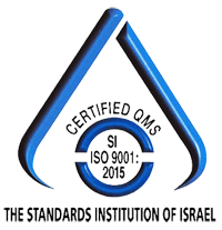 CERTIFIED QMS SI ISO 9001:2015